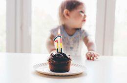 Most common birthdays in Australia