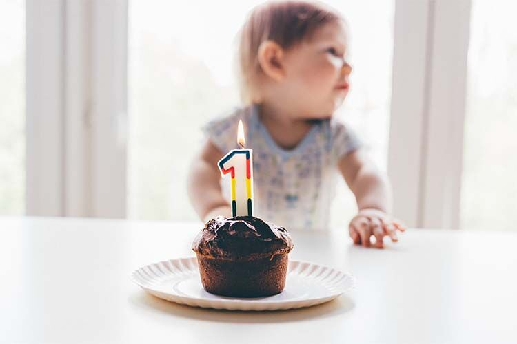 Most common birthdays in Australia