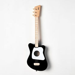 Toddler guitar