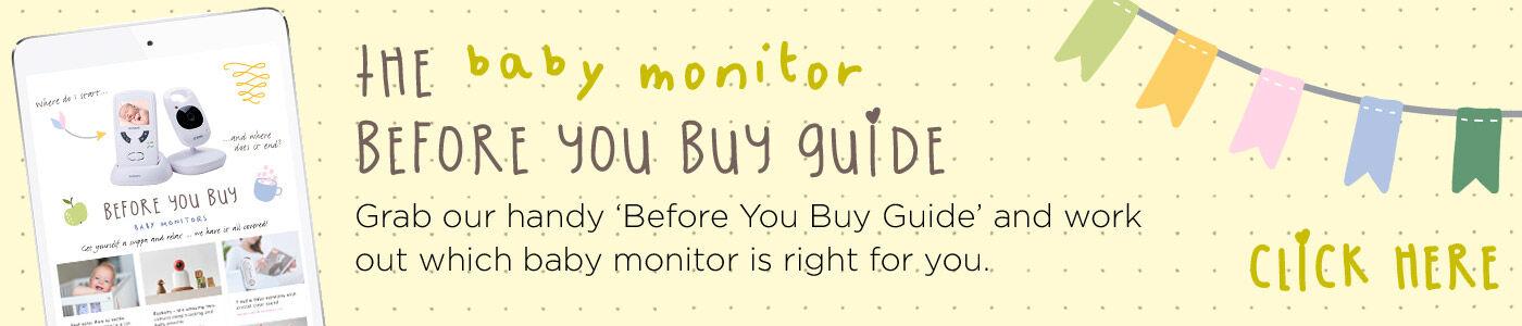 /2018/01/buy-guide-baby-monitors/
