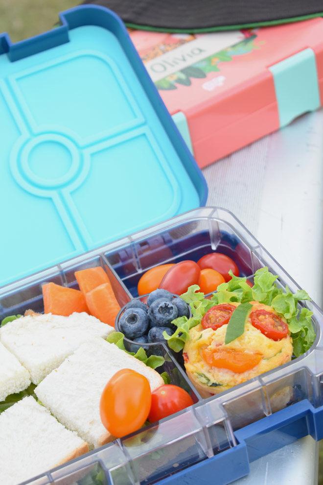 recipe lunchbox muffins with hidden veggies mum 39 s grapevine. Black Bedroom Furniture Sets. Home Design Ideas