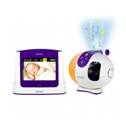 Before You Buy Guide Baby Monitors