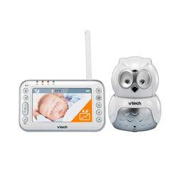 Vtech monitor BM4500