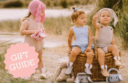 The Best Easter Gift Guide 2018