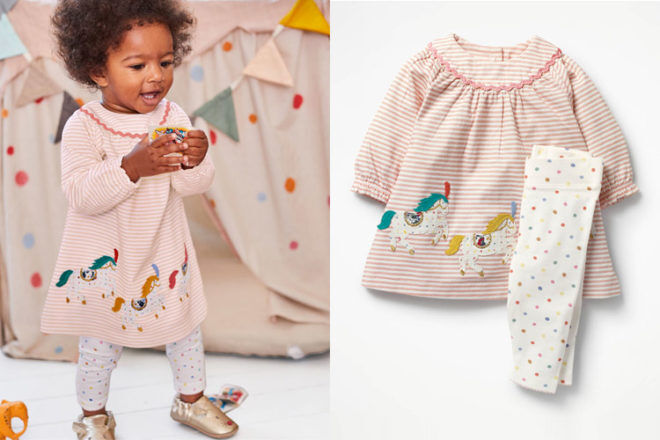Mini boden circus collection is pure magic mums grapevine