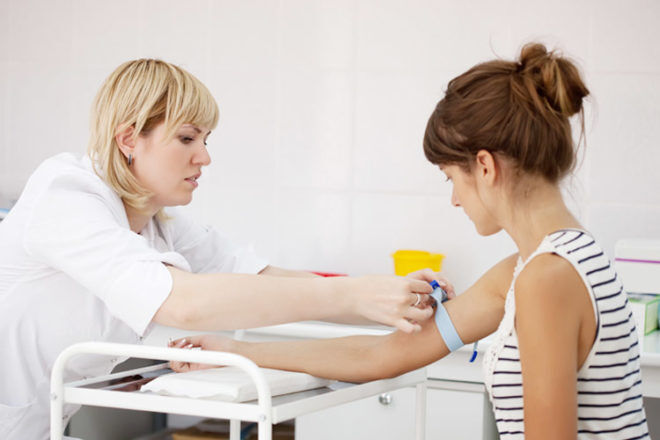 What is the NIPT test and how much does it cost? | Mum's Grapevine