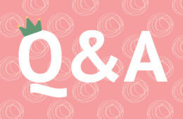Q&A: Is it ok to eat cream cheese during pregnancy?   Mum's Grapevine