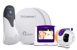 Babysene2 Value Pack