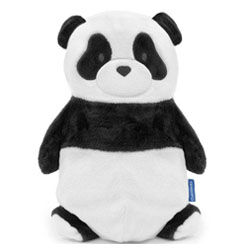 Papo the Panda