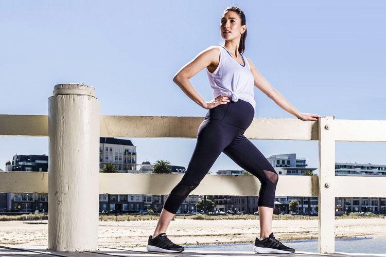 79e8821e4d39e Australia's best maternity activewear for 2018 | Mum's Grapevine