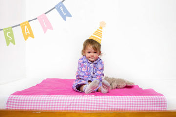Brolly Sheets Brithday Sale - 25% off everything