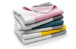 Bugaboo Cotton Pram Blankets