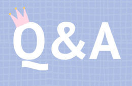 Q & A: When will my period return after having a baby? | Mum's Grapevine