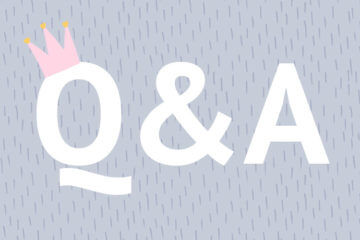 Q&A: What's causing my pregnancy backache? | Mum's Grapevine
