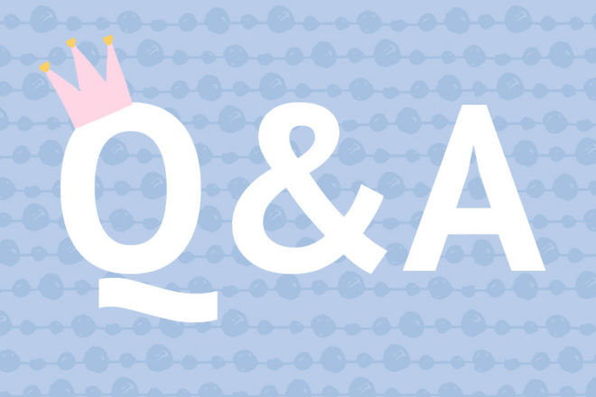Q&A: Is it safe to use insect repellent when pregnant?   Mum's Grapevine