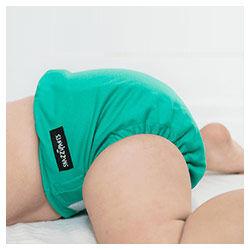 Snazzipants Pocket Nappy