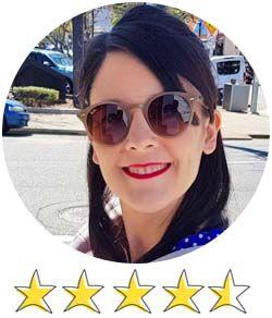 Alison Donnellan ModiBodi review