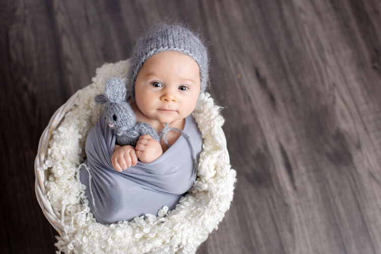 Australia's most popular baby names by decade | Mum's Grapevine
