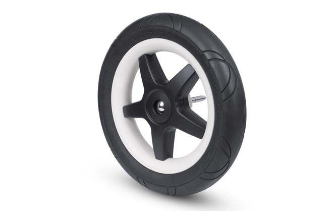 Bugaboo Foam Filled Pram Tyres