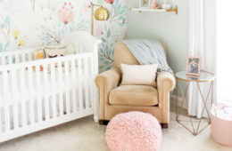 62 nursery theme ideas: A to Z guide | Mum's Grapevine
