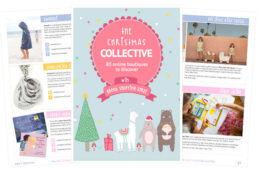 The Christmas Collective