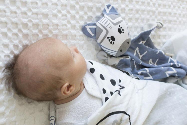 Bam Kippins Comforter