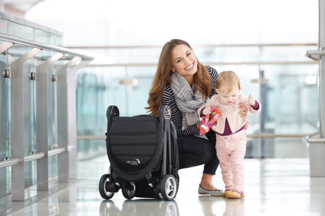 Best travel prams for 2018 | Mum's Grapevine