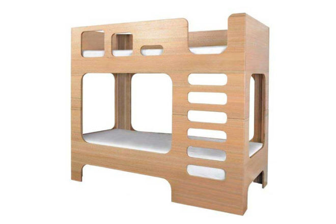 Lilly & Lolly Scoop Bunk Bed recall.jpg