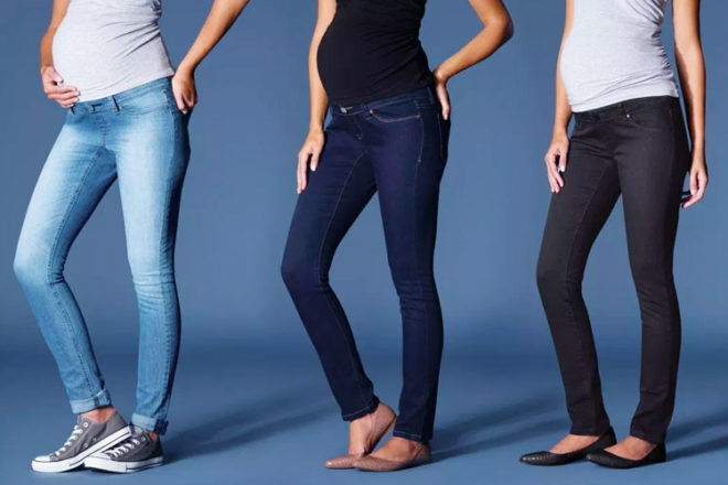 enjoy lowest price newest collection a great variety of models Australia's best maternity jeans for 2019 | Mum's Grapevine
