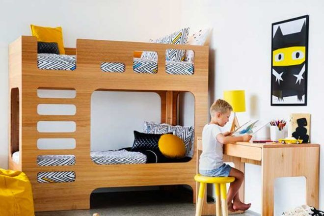 Lilly & Lolly Bunk Bed recall