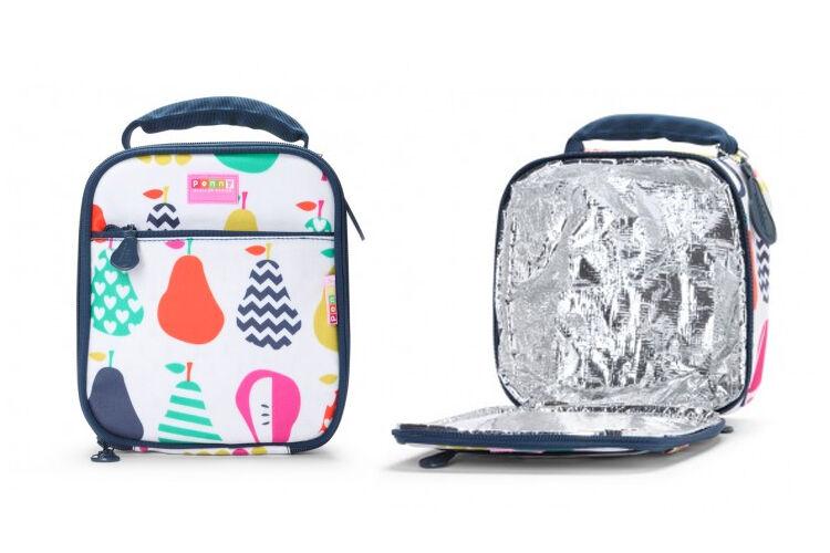 penny scallan school lunchbox