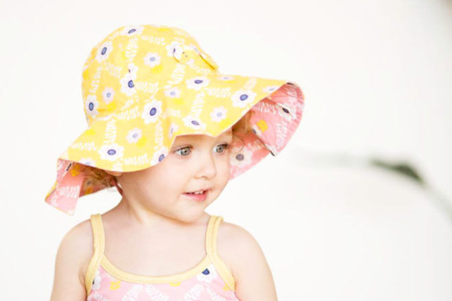 c4209db6fba1 17 toddler sun hats for daycare and kindy