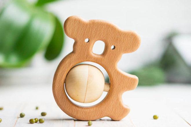 17 super cute koala buys | Mum's Grapevine