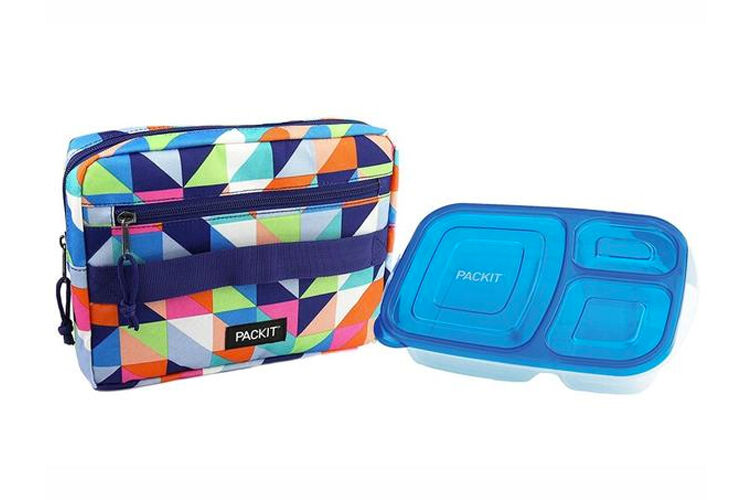 packit bento lunchbox