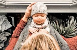 Are baby carriers really worth the price tag? | Mum's Grapevine