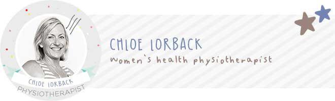 Chloe Lorback 28 by Sam Wood