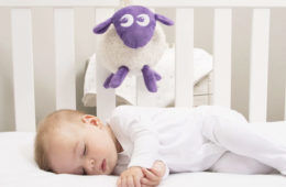 Best baby sleep aids for 2019 | Mum's Grapevine