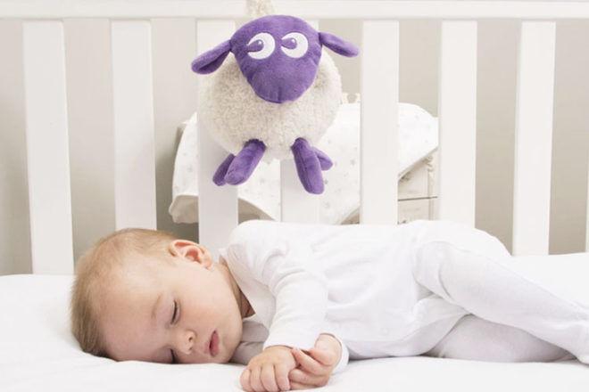 Best baby sleep aids for 2019 | Mum's Grapevine