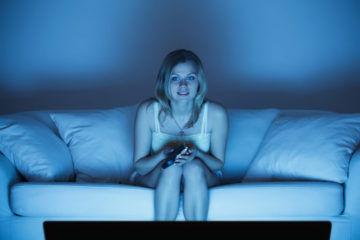 52 TV series to watch before you die