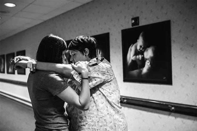 Jennifer Mason Photography LGBTQ parents