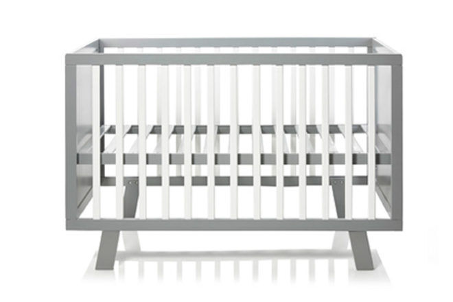 Adairs cot recall safety concerns