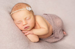Top baby name predictions for 2019 | Mum's Grapevine
