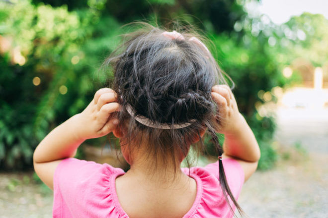 Hedrin Review: A head lice treatment you can use from 6 months