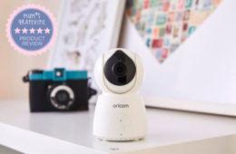 Oricom SC895 Video Monitor Review