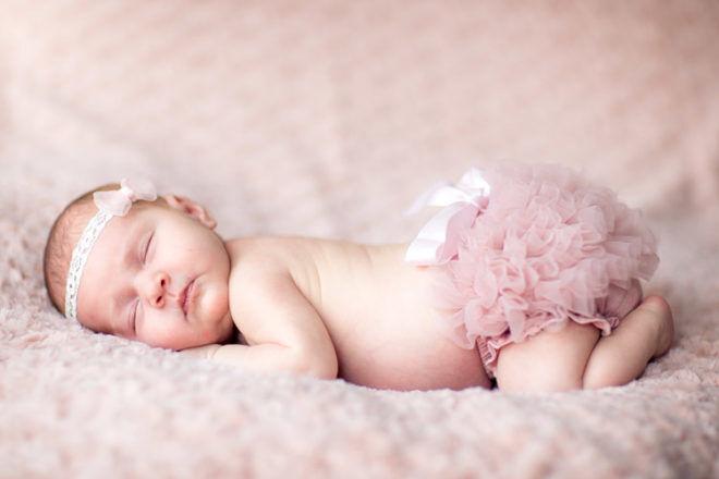 May babies, traits and characteristics