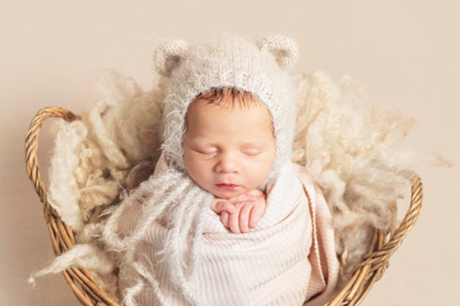 Charming and cute: 16 names perfect for Gemini babies | Mum's Grapevine