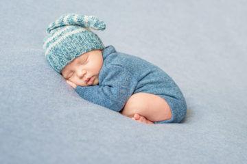 Traits of June babies | Mum's Grapevine