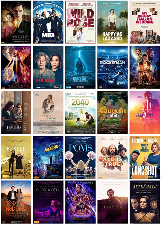 Palace Cinema movies now showing