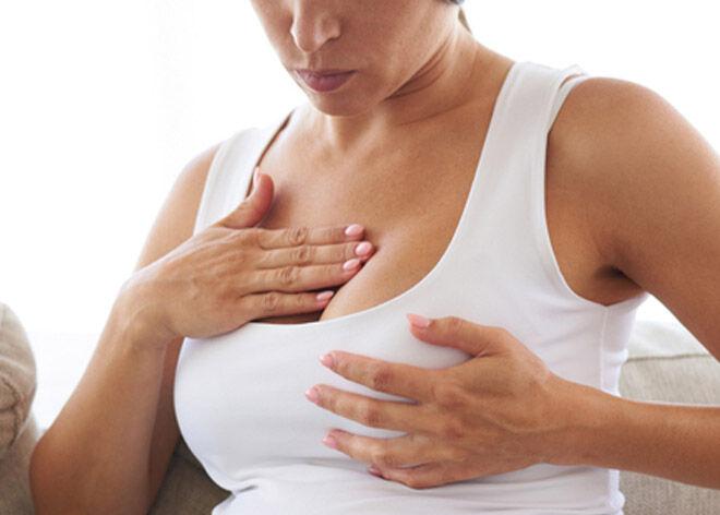 Warm compress for breastfeeding