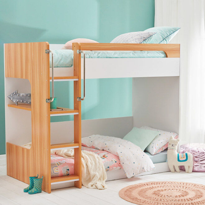 16 Toddler Beds For Transitioning Tykes Mum S Grapevine